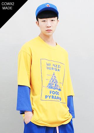 피자이중9부박스티